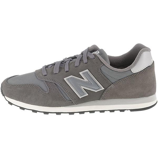 ML373 grau balance new Low Sneakers xqS5YRRXw