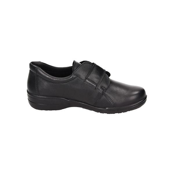 Klassische schwarz Comfortabel Comfortabel schwarz Slipper Comfortabel Klassische schwarz Slipper Slipper Klassische Comfortabel dWAZUxd