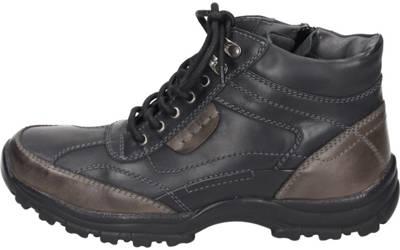 Manitu Schuhe für Herren günstig kaufen | mirapodo