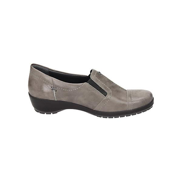 Comfortabel Klassische grau Comfortabel grau Klassische Comfortabel Slipper Comfortabel grau Slipper Klassische Klassische Slipper f15qwdf