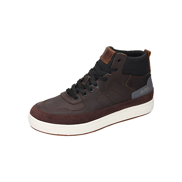 Jungen  Sneakers High