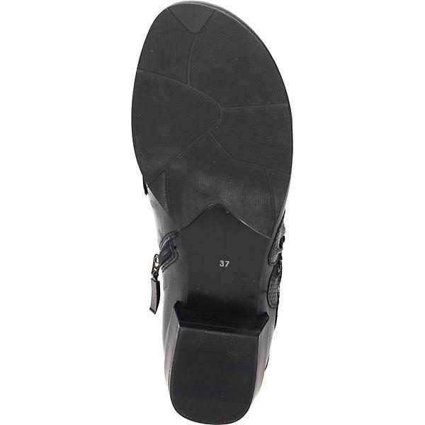 Piazza, Klassische Stiefeletten, Qualität grau  Gute Qualität Stiefeletten, beliebte Schuhe acf43e