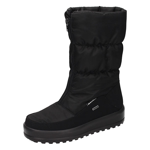 Polar-Tex Damen Snowboot Winterstiefel