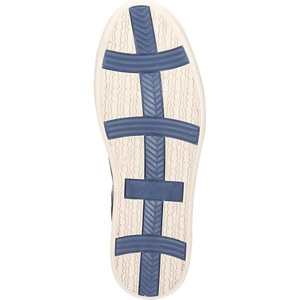 Schnürschuhe blau Manitu Manitu blau blau Manitu Schnürschuhe Manitu blau Schnürschuhe Schnürschuhe Manitu TqwvfxTUAR