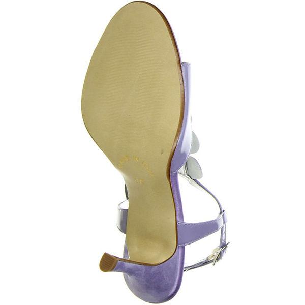 lila lila Vista Vista Steg Steg T Vista Sandaletten Sandaletten Steg Vista T lila Sandaletten Steg T T tqpAqH