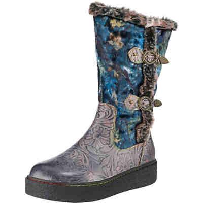 Laura Vita Schuhe günstig online kaufen   mirapodo 21e759ebd7