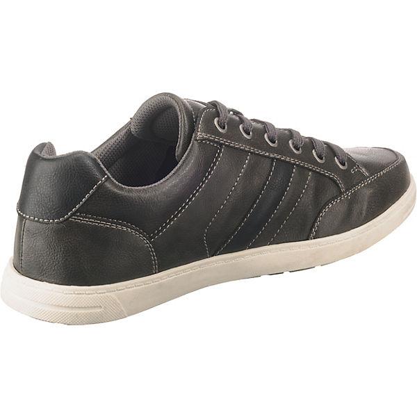 Low BM Sneakers Sneakers Footwear BM Footwear Footwear Footwear dunkelgrau Sneakers dunkelgrau Low dunkelgrau Sneakers BM Low BM 5pZxpfqw