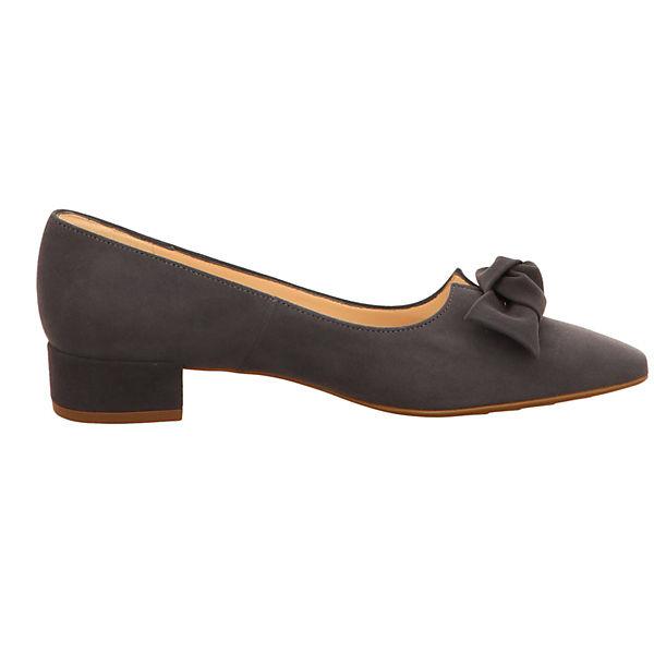 PETER KAISER Klassische Pumps blau  Gute Qualität beliebte Schuhe