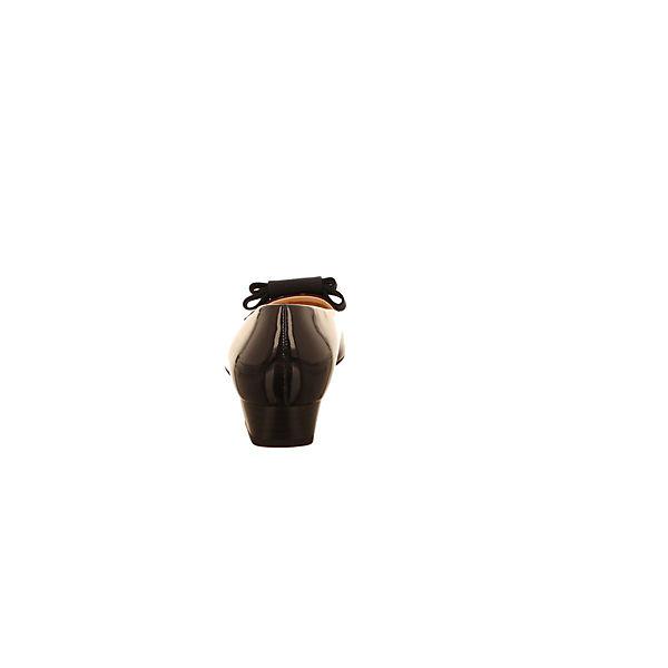 PETER KAISER, Klassische Pumps, beliebte blau  Gute Qualität beliebte Pumps, Schuhe 88fda5