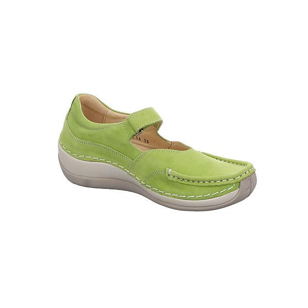 ... Offene Halbschuhe, Qualität grün Gute Qualität Halbschuhe, beliebte  Schuhe 830352 ... 20de92fc24