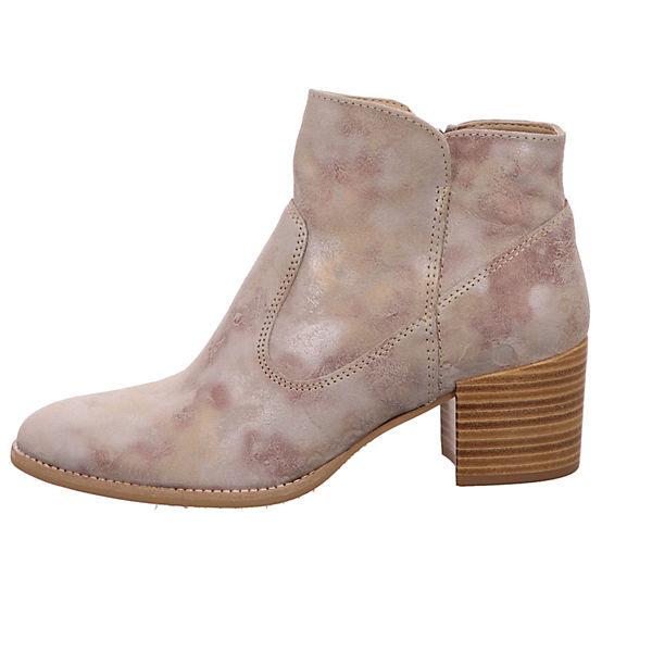 Tamaris Klassische Stiefeletten grau  Gute Qualität beliebte Schuhe