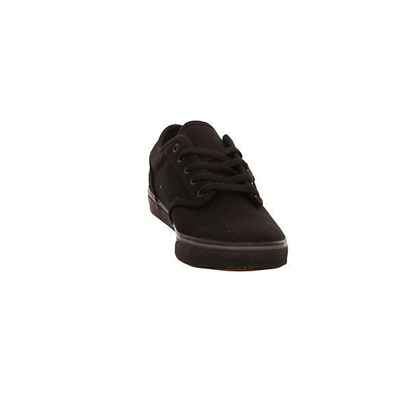 VANS, Skaterschuhe, schwarz  Gute Schuhe Qualität beliebte Schuhe Gute 7c759f