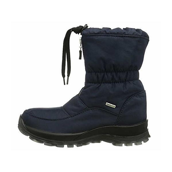 ROMIKA Winterstiefeletten dunkelblau  Gute Qualität beliebte Schuhe
