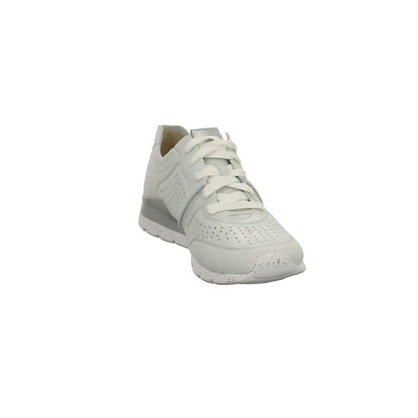 UGG Sneakers UGG grau Low Sneakers q6ZpOrWgqw
