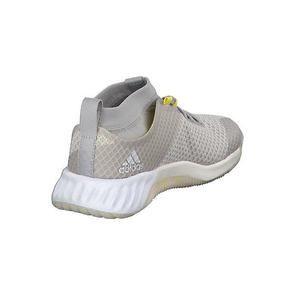 adidas W Performance CrazyTrain Pro 3.0 W adidas mit Dual Density Bounce Dämpfung DA8958 Fitnessschuhe grau  Gute Qualität beliebte Schuhe 5f91d5