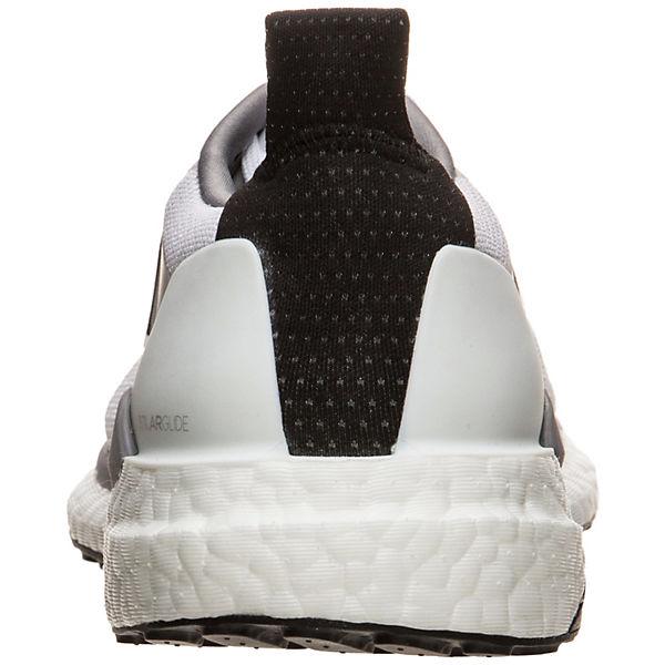 adidas Performance, Fitnessschuhe, weiß  Gute Qualität beliebte Schuhe