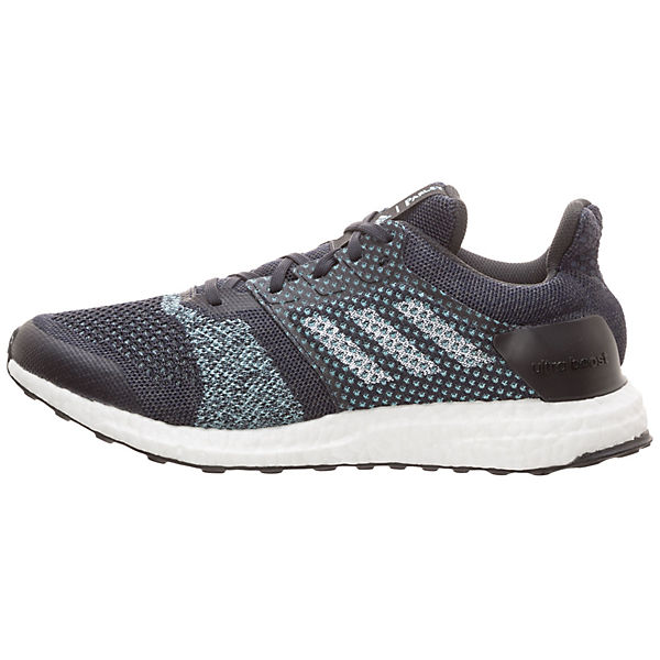 Boost dunkelblau Low Sneakers adidas Ultra ST Performance 0Eqww16P