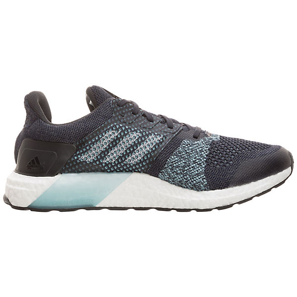 Performance ST Ultra Low adidas Sneakers dunkelblau Boost 7xpqZwdB