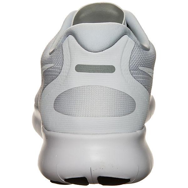 Nike Performance, RN Qualität 2017  Laufschuhe, weiß  Gute Qualität RN beliebte Schuhe bf3bef