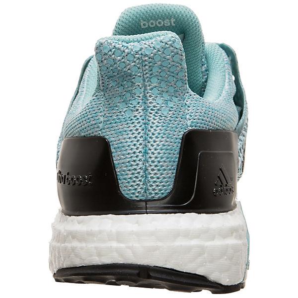 adidas Performance, Ultra Boost ST  Laufschuhe, hellblau  Gute Qualität beliebte Schuhe