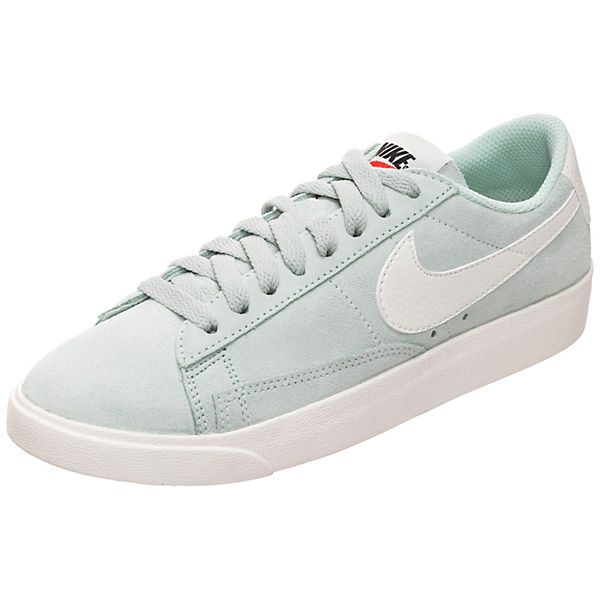 Blazer Low  Sneakers Low