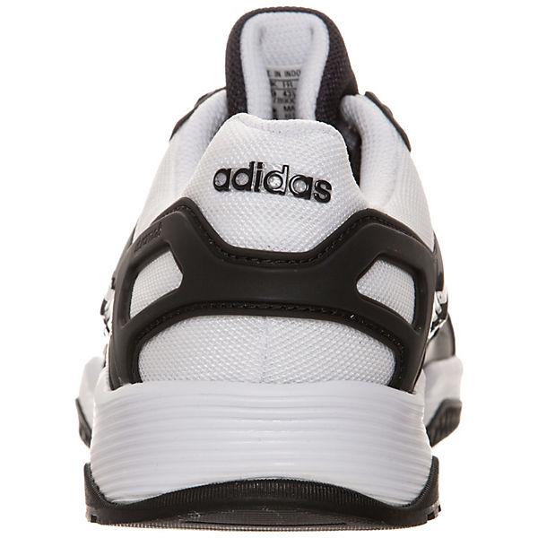 adidas Performance, Duramo 8  Sneakers Low, anthrazit