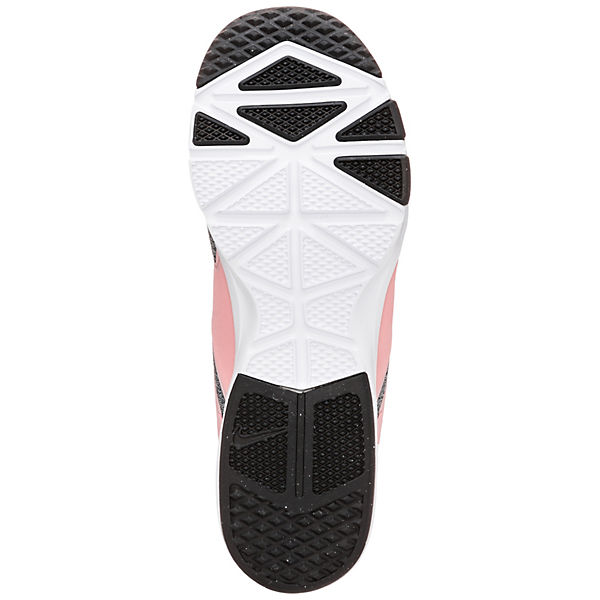 TR grau Sneakers Low Performance Bella Nike ORqU7Zw