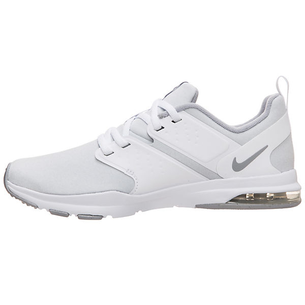 Low TR weiß Nike Bella Performance grau Sneakers FcqZOS