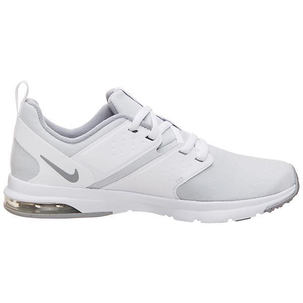 weiß Low Nike grau Bella Performance TR Sneakers qxqnwRaXI6