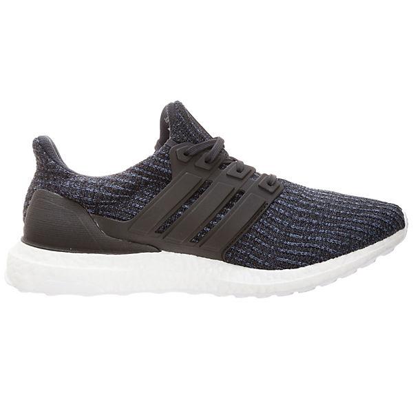 adidas Sneakers Performance, Ultra Boost  Sneakers adidas Low, dunkelblau   2391b1