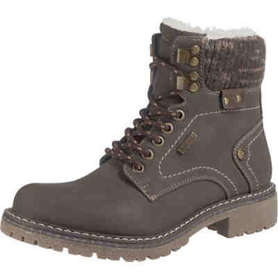 77a403be6a19 Supremo Schuhe für Damen günstig kaufen   mirapodo
