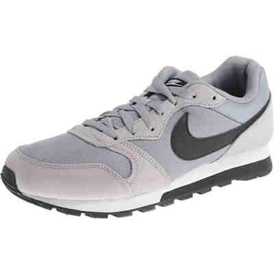 2e16e580fc7f Nike Sportswear Schuhe für Herren in grau günstig kaufen   mirapodo