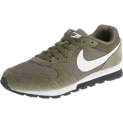 Sneakers für Herren in mehrfarbig günstig kaufen   mirapodo b647182d4a