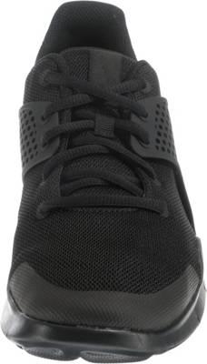 Nike Sportswear, Arrowz Sneakers Low, schwarz | mirapodo