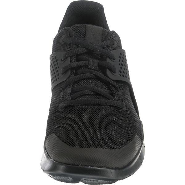 2018 sneakers hot sales latest discount Nike Sportswear, Arrowz Sneakers Low, schwarz   mirapodo