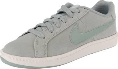 Sneakers günstig online mirapodo kaufen Grüne 6YdxTw6 db2899ba5a