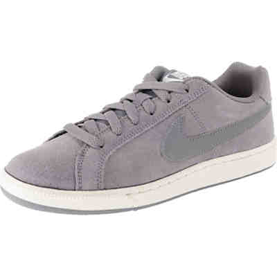 Court Royale Sneakers Low