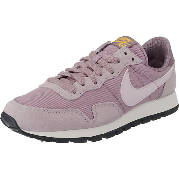eab4a151944339 Air Pegasus  83 Sneakers Low. Nike Sportswear