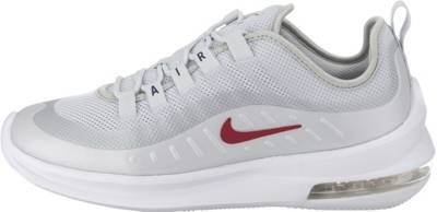 Nike Sportswear, Air Max Axis Sneakers Low, weiß | mirapodo