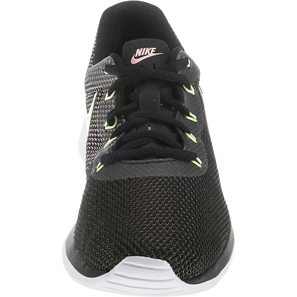 Nike Sportswear, Tanjun Racer Sneakers Niedrig, schwarz-kombi  Gute Qualität beliebte beliebte Qualität Schuhe 1fc613