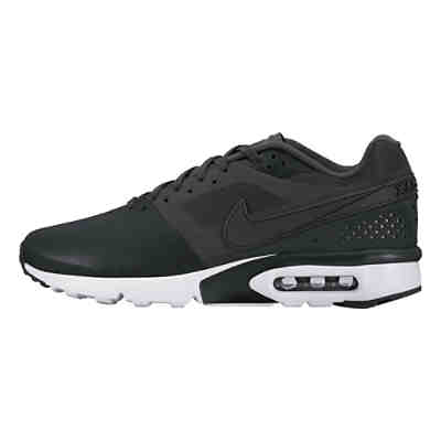 new concept e137c 28a3c NIKE AIR MAX BW ULTRA SE 844967-601 Sneakers Low ...