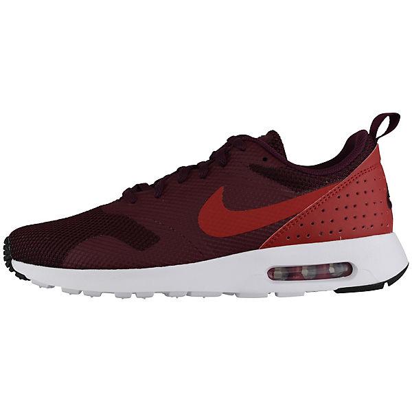 Nike Max kombi Low 705149 Sneakers Air 404 Tavas NIKE rot fwd47qw