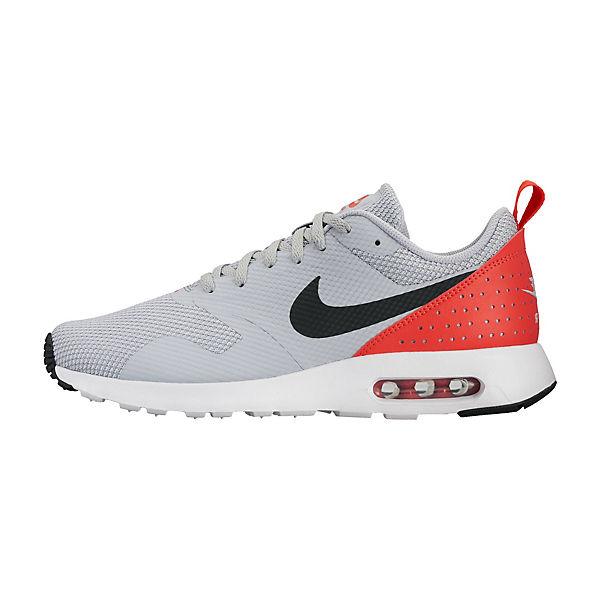 NIKE Nike Air Max Tavas 705149-404 Sneakers Low grau-kombi  Gute Qualität beliebte Schuhe