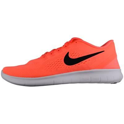 NIKE | Nike Free Run Artikel günstig kaufen | mirapodo