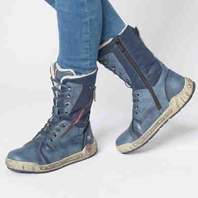 a170fdde551997 Mustang Stiefeletten   Mustang Boots günstig online kaufen
