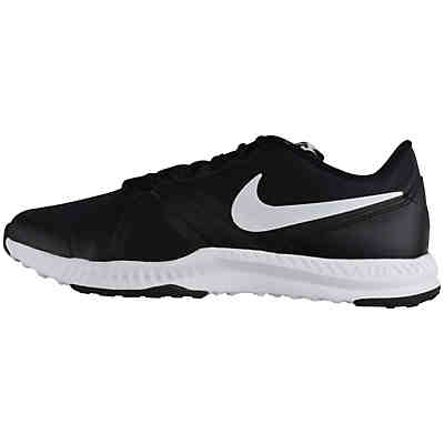 low priced 3bbb5 4076d Nike AIR EPIC SPEED TR 819003-007 Laufschuhe ...