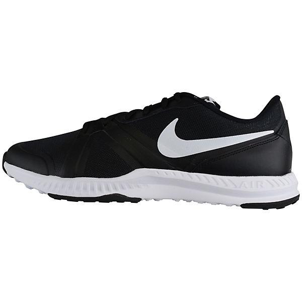 NIKE Nike AIR EPIC SPEED TR 819003-007 Laufschuhe schwarz/weiß  Gute Qualität beliebte Schuhe