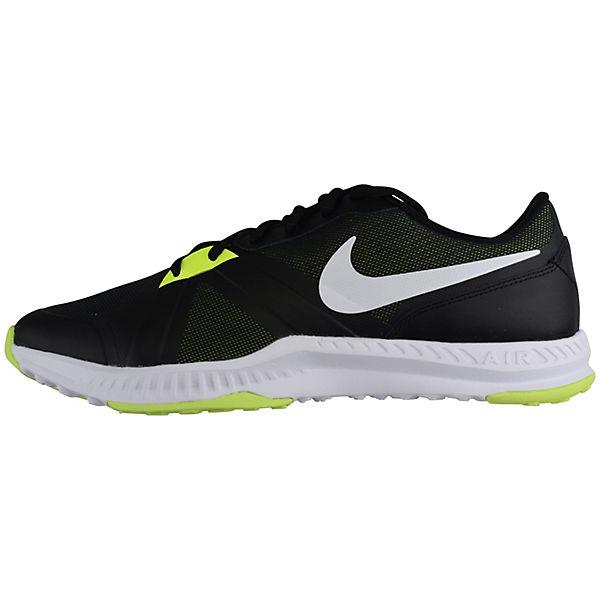 NIKE, Nike AIR schwarz-kombi EPIC SPEED TR 819003-007 Laufschuhe, schwarz-kombi AIR   74bc3d