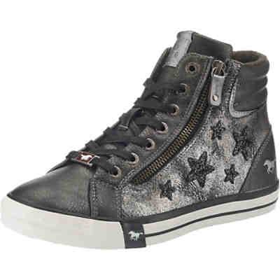 451c06b346cb MUSTANG Sneakers günstig kaufen   mirapodo