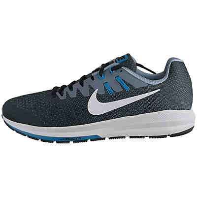 NIKE AIR ZOOM STRUCTURE 20 849576-400 Laufschuhe
